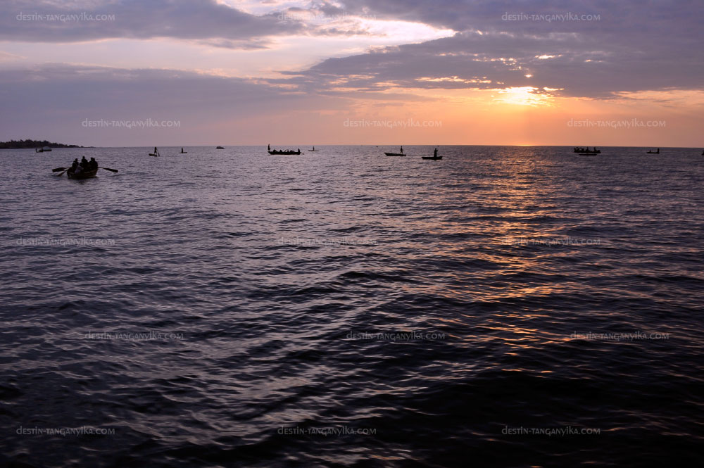 sunset-fishing-kolongwe-e1.jpg