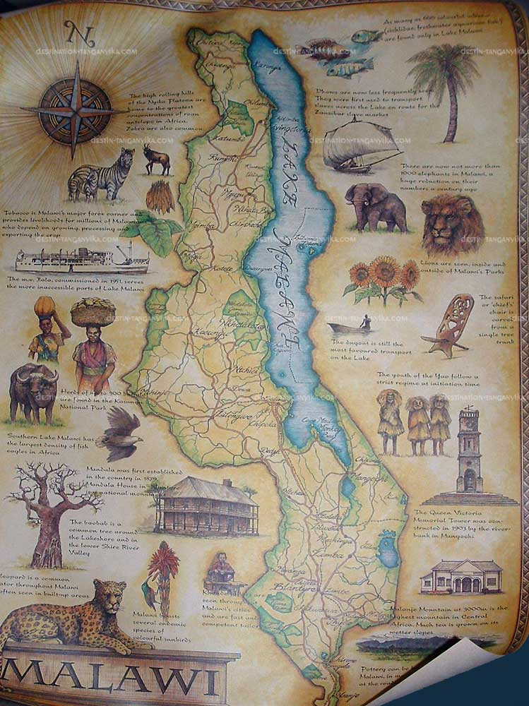 map-lake-malawi-a.2.jpg